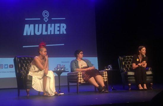 Para especialistas, sucateamento de políticas públicas e de serviços dificultam enfrentamento da violência contra a mulher, em São Paulo