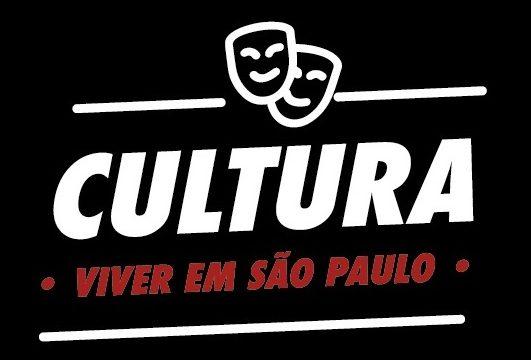 28% da população paulistana não frequentou nenhuma atividade cultural nos últimos 12meses