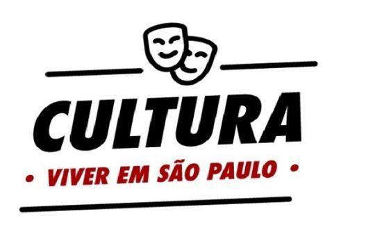 Análise Pesquisa Viver em São Paulo: Cultura na Cidade