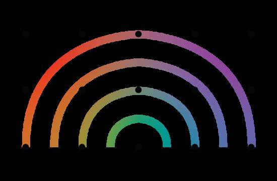 Pesquisa sobre direitos LGBTQI+ será apresentada em evento gratuito no Sesc Avenida Paulista
