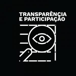 Transparência e Participação Social