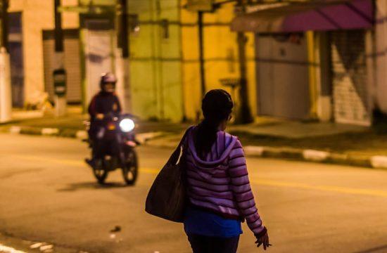 Zerar a morte de jovens na cidade deveria ser prioridade dos gestores públicos