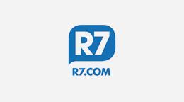 Arquivos R7 - Rede Nossa São Paulo