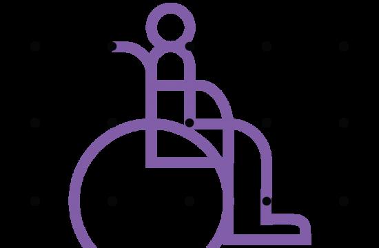 Para população paulistana, garantir a acessibilidade das calçadas, pontos e terminais de ônibus é a principal medida para melhorar a qualidade de vida de pessoas com deficiência