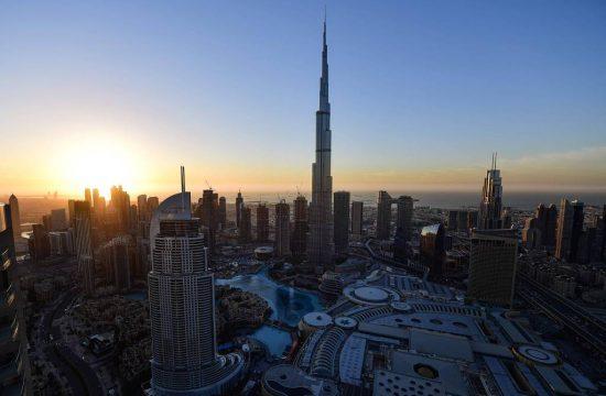 É possível haver uma cidade sustentável em um país autoritário?