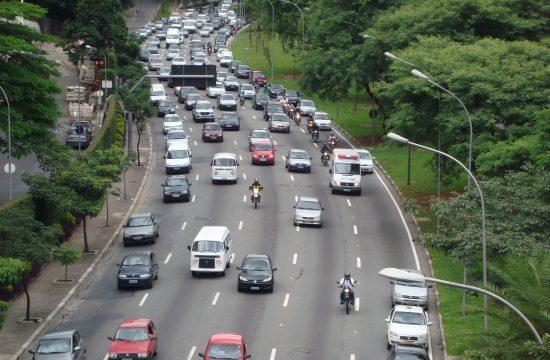 Conselho Municipal de Transporte e Trânsito reivindica ações para fortalecer isolamento