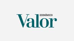 Valor econômico