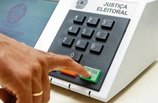 Organizações da sociedade civil defendem a realização de eleições neste ano
