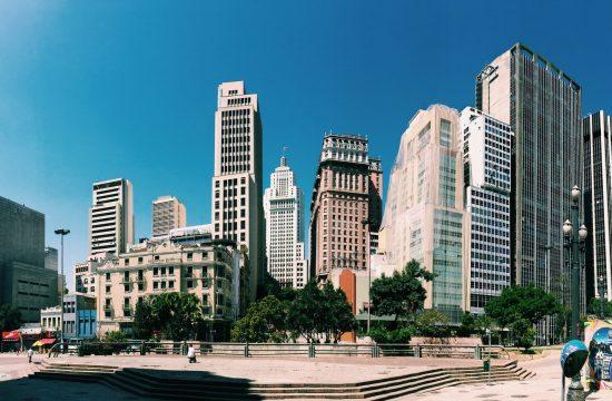 Sociedade civil lança Pacto pelas Cidades Justas