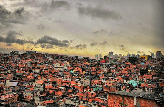 Instituições da sociedade civil lançam programa de metas para cidade de São Paulo