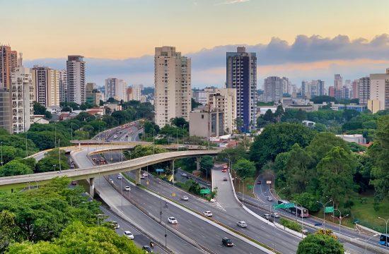 """Prefeitura lança """"Relatório de localização dos ODS na cidade de São Paulo"""""""