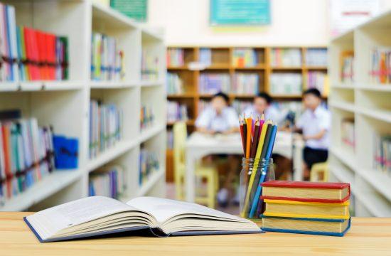 81% dos paulistanos não querem retorno às aulas presenciais de escolas e creches