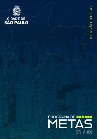 Análise: Programa de Covas não prioriza combate às desigualdades