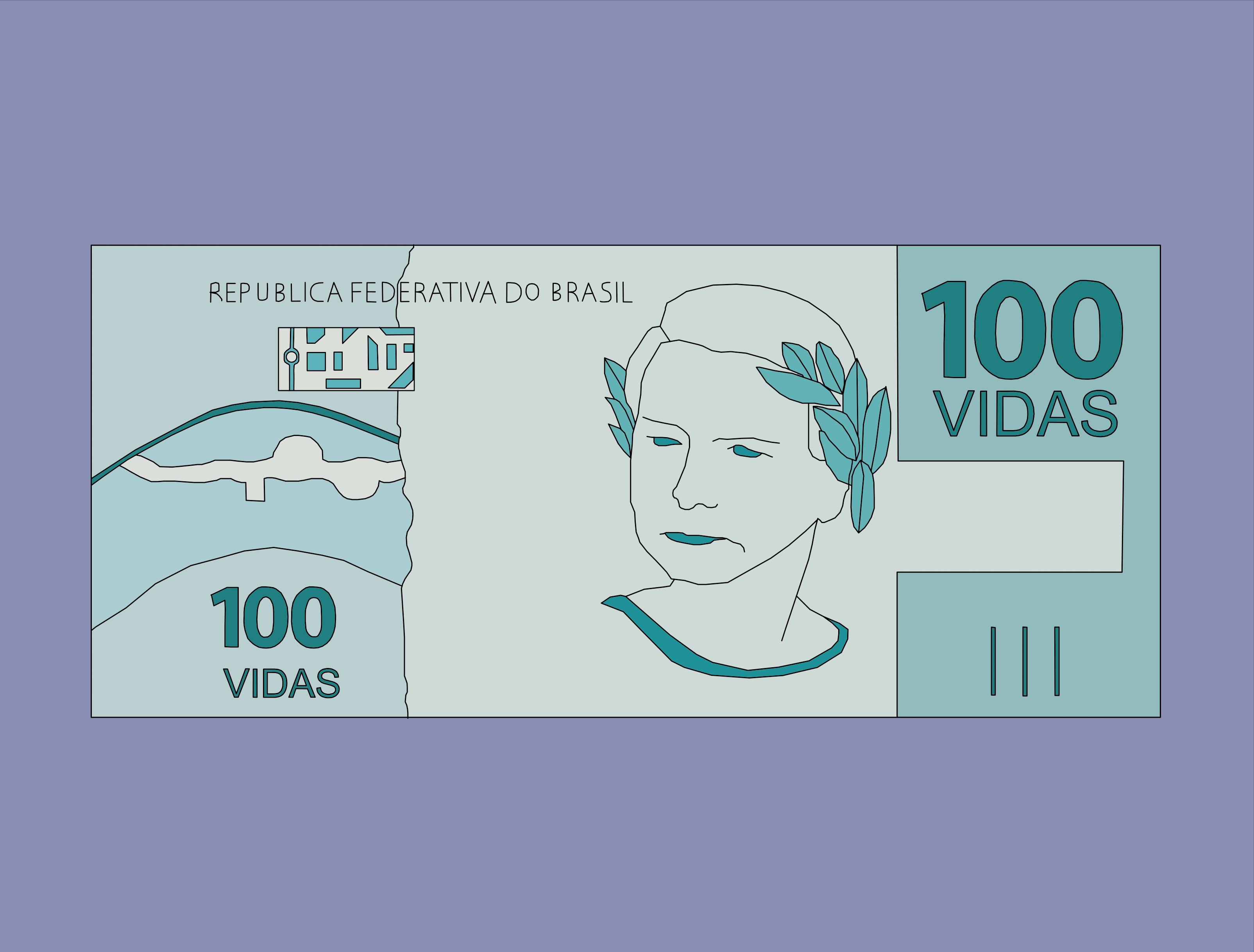 Covid em São Paulo mata mais os pobres e menos os ricos